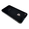 Apple iPhone 4S 16GB Black - Черный