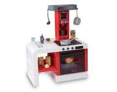 Smoby Электронная кухня Mini Tefal Cheftronic (24114)