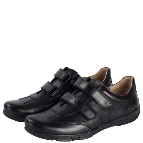 584346 полуботинки мужские. КупиРазмер — обувь больших размеров марки Делфино