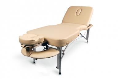 Складные массажные столы SPA Складной массажный стол Titan prod_1327332041.jpg