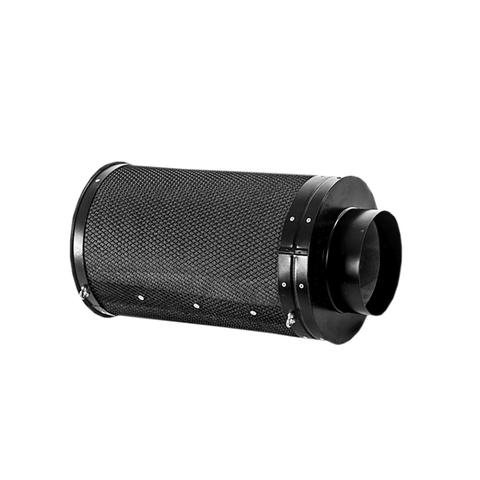 Фильтр воздушный угольный GW-600