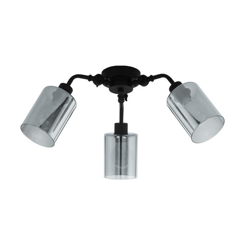 Потолочный светильник Eglo FORESTBURG 43308