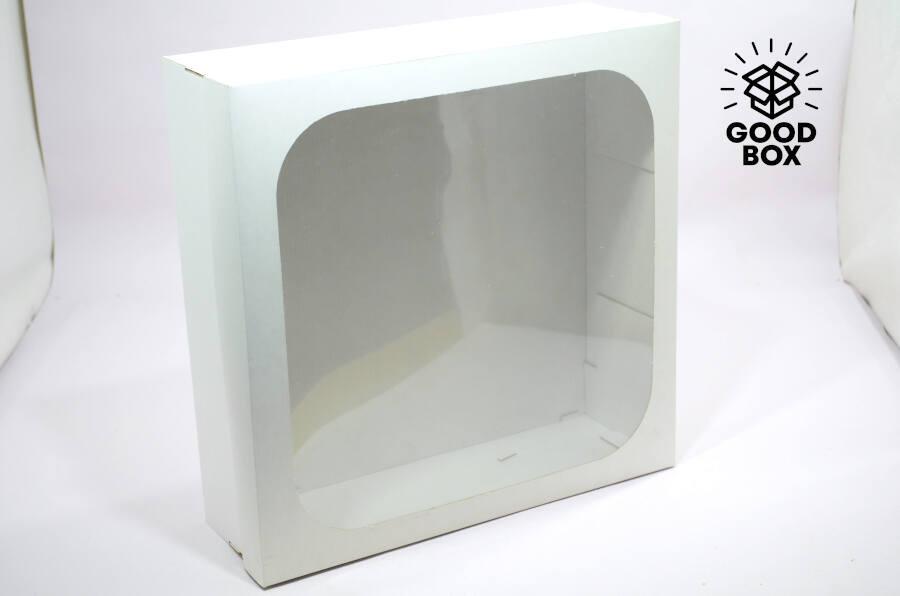 Коробка экран купить в Алматы