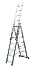 Универсальная лестница 3х7
