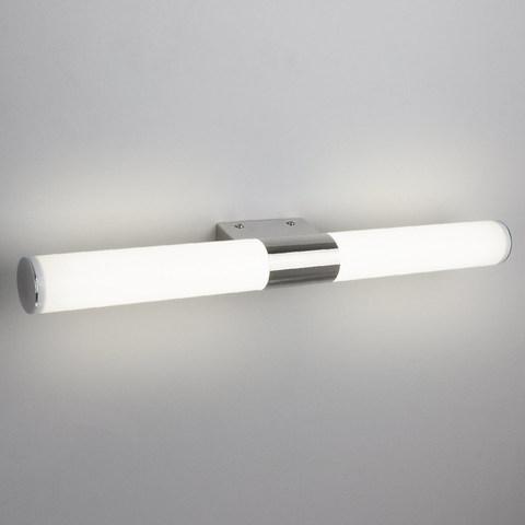 Venta Neo LED хром Настенный светодиодный светильник MRL LED 12W 1005 IP20