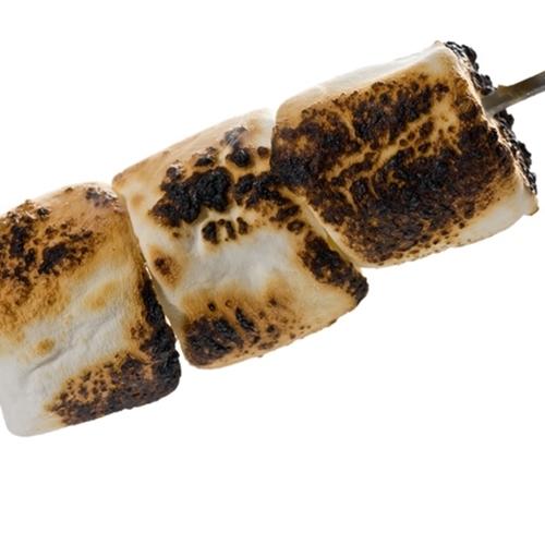 Ароматизатор TPA 10 мл Toasted Marshmallow