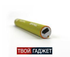 3Д ручка Myriwell RP300A