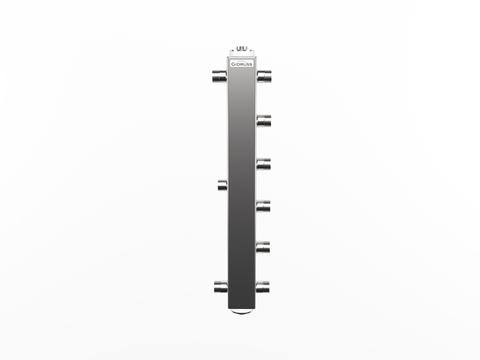 TGRSS-40-20x3 (нерж., до 40 кВт, 3 контура G ?