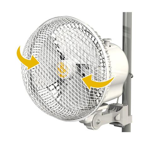 Вентилятор Monkey Fan 20 Вт V2