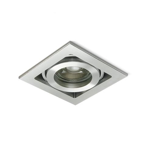 Qana 1LN Aluminium фото