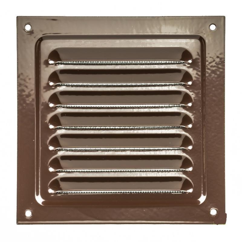 Каталог Решетка 1515МЭ коричневая cb423c6e7ddb6c503fe978396acac308.jpg