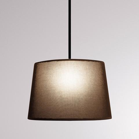Подвесной светильник Molto Luce Bivio