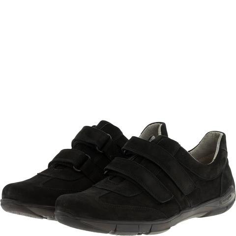 584346 полуботинки мужские нубук. КупиРазмер — обувь больших размеров марки Делфино