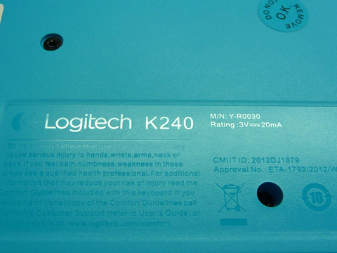 wireless-combo-mk240__1_.jpg
