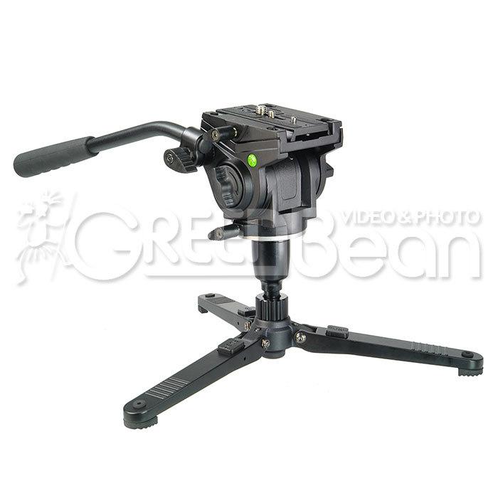 GreenBean HDV Elite - 417