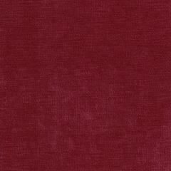 Микровелюр Cordroy 102 (Кордрой)