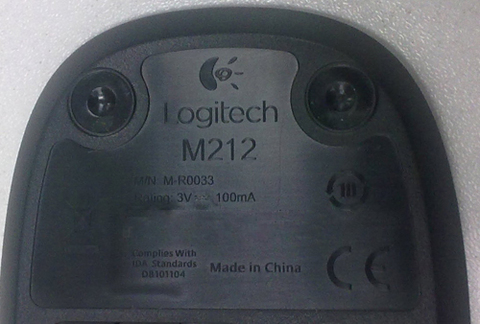 wireless-combo-mk240.jpg