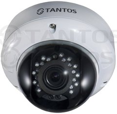 Видеокамера Tantos TSc-DVi960pAHDv (2.8-12)