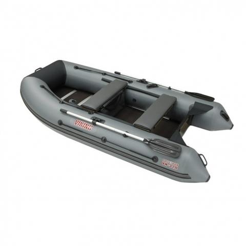 Лодка ПВХ Викинг VN 360 PRO