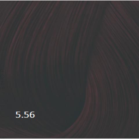 5.56 Бутикле 100 мл краска для волос