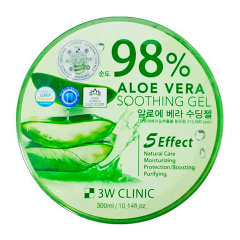 gel-s-aloe-3w-clinic-aloe-vera-soothing-gel-700x700.jpg