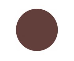 Краска для бровей Shik Коричневый/Brown