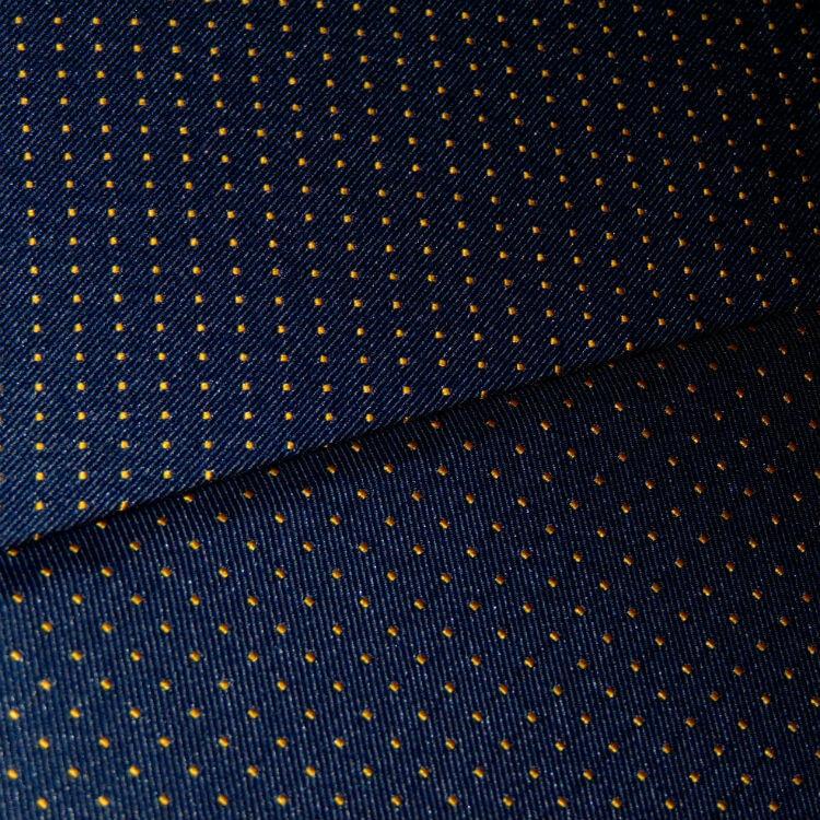 Зонт-трость Pasotti-142PuntoCN4-Elegant Stick Ash