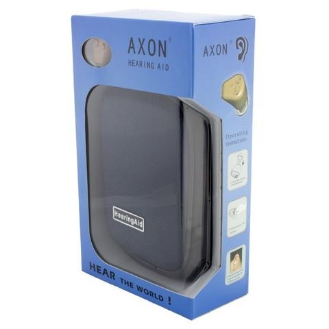 Слуховой аппарат Axon K-88