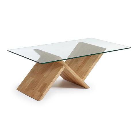Кофейный столик Walea дуб