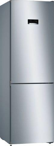 Холодильник Bosch KGN39VI25R