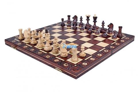 3014 Шахматы