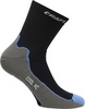 Термо-носки Craft Cool XC черные