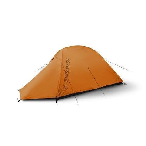 Туристическая палатка Trimm Extreme HIMLITE-DSL (всесезонная, 2 местная)