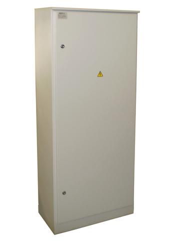 ИВРУ-5 (250 А) IP54
