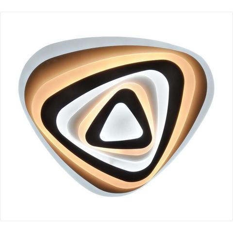 Светильник потолочный CLL Amber 120W