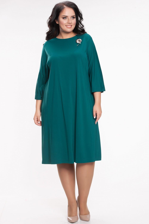 4276 Платье