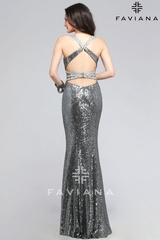 Faviana 7507