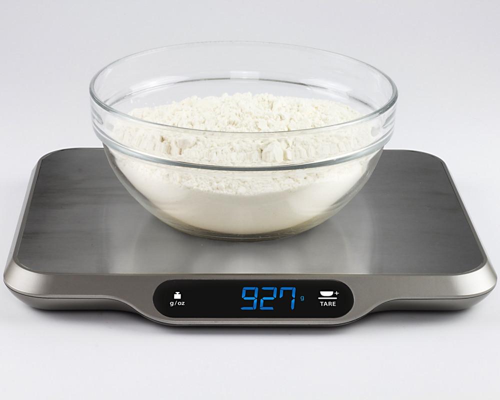 Картинку с электронными весами