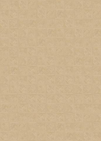Ламинат Click&Go Versailles CGV4147 Дуб молочный улун (1200x396мм/4шт/1,9010м2/уп)
