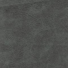 Искусственная замша Triumf malahit (Триумф малахит)