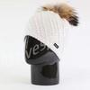 Картинка шапка Eisbar sinja fur crystal 100