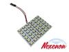 Светодиодная панель 36 LED