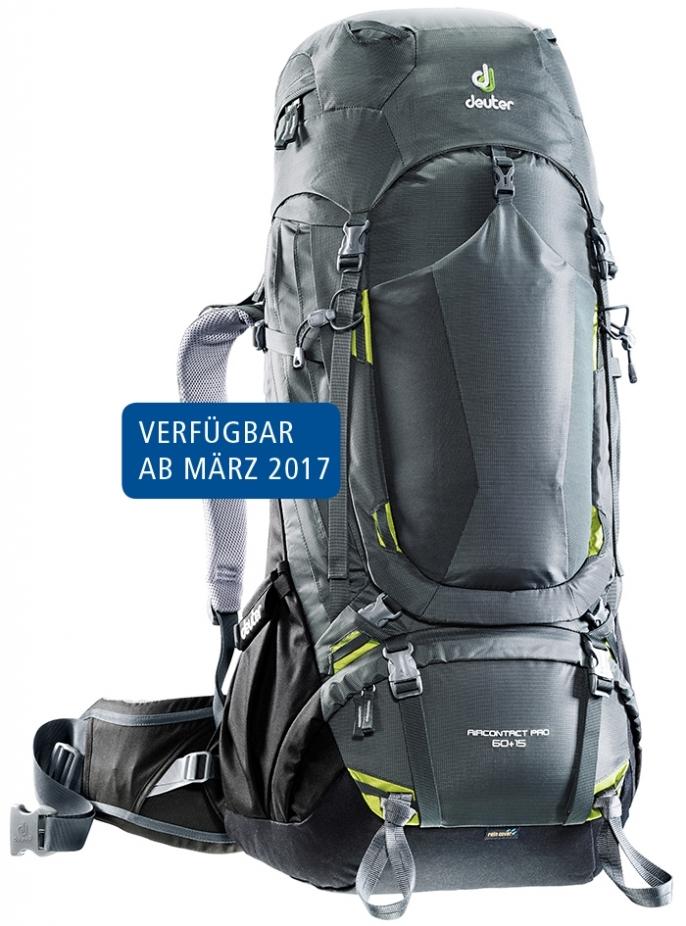Туристические рюкзаки большие Рюкзак туристический Deuter Aircontact PRO 60 + 15 686xauto-9258-AircontactPRO60u15-4701-17.jpg