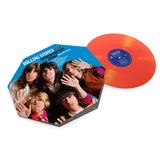 The Rolling Stones / Through The Past, Darkly (Big Hits Vol. 2)(Coloured Vinyl)(LP)