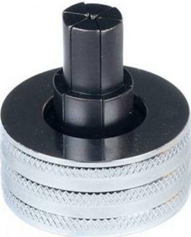PEXcase PEXcase Универсальный комплект механического инструмента для труб PEX и аксиальных фитингов (16, 20, 25, 32)