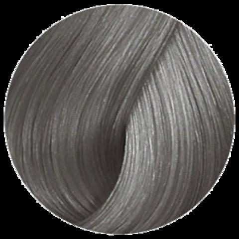 Wella Professional Color Touch 7/89 (Серый жемчуг) - Тонирующая краска для волос