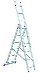 Универсальная лестница 3х6