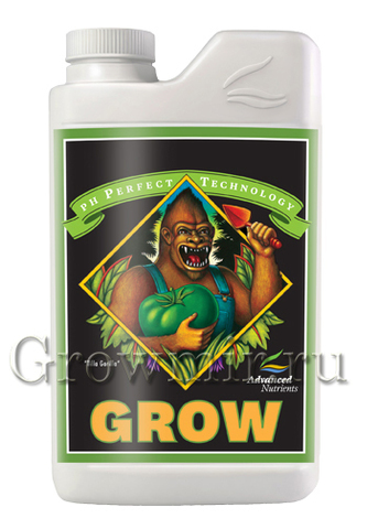 Advanced Nutrients pH Perfect Grow 1л
