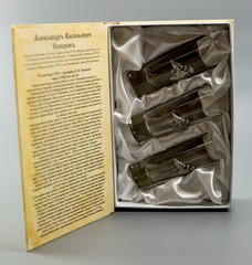 Подарочный набор «Наука побеждать», фото 13
