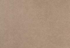 Искусственная замша Fulton beige (Фултон бейж)